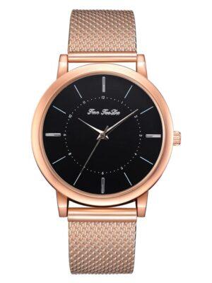 DressLily Women Watch Luxury Quartz Watches Girls Ladies Wrist watch
