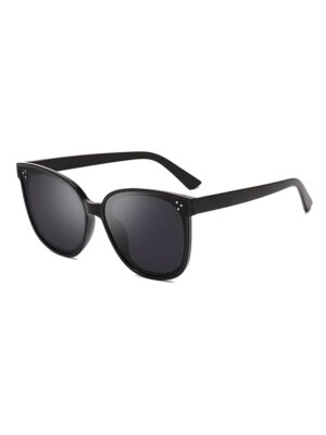Zaful Unisex PC Sunglasses