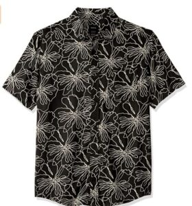 where to buy mens floral shirts
