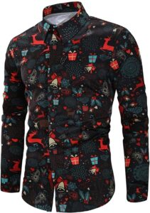 floral print shirts mens