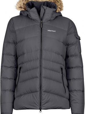 Marmot Women's Ithaca Down