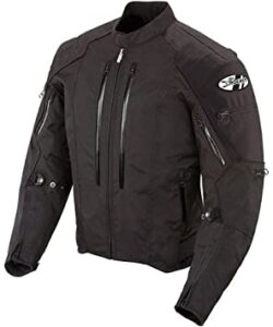 Top 10 Bikers Jackets for 2021