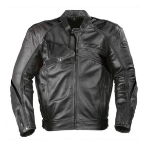 Best Bikers Jackets for 2021