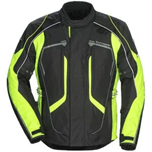 Best biker jackets