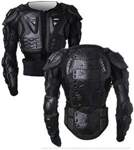 Best biker jackets for 2021