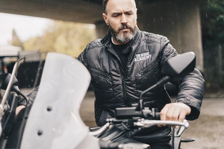 top 10 Biker jackets of 2021